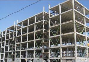 در قرارداد پیش فروش ساختمان چگونه می توان مطالبه خسارت کرد؟