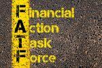 آیا اجرای توصیههای FATF برای همه کشورها الزامی است؟