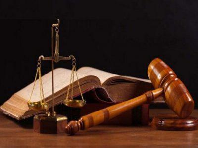 نظرات حقوقدانان در بازنگری قوانین اعمال شود