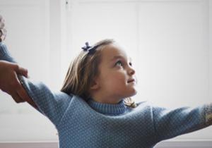 آشنایی با چگونگی انجام ملاقات فرزند مشترک بعد از وقوع طلاق