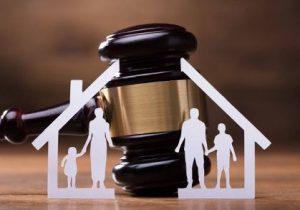 مراحل درخواست طلاق طبق قانون جدید طلاق