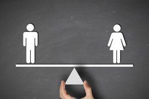 بررسی حقوق زنان و دختران در جامعه
