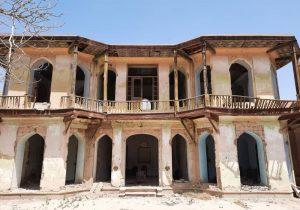 حقوق و امتیازات جدید برای مالکان آثار غیرمنقول و بافتهای تاریخی