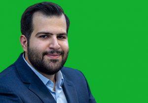 علاج ریشهای مسأله زندان اوین؛ نظارت بیرونی و تقسیم قدرت