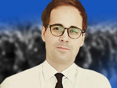 اهمیت شناخت مغالطات منطقی در استدلال برای وکلای دادگستری
