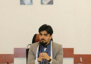یادداشت/محمد جواد عاطفی، قاضی دادگستری لاهیجان:نخبه کشی این روزها در امر وکالت