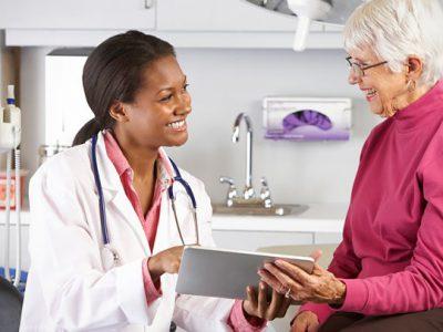 با نظر هیأت تخصصی دیوان عدالت اداری؛اخذ رضایت از بیماران بر عهده پزشک معالج است