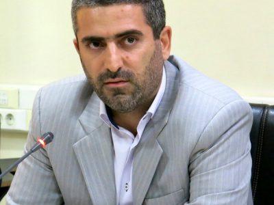 با حکم محمد دهقان؛ سرپرست معاونت امور حقوقی دولت منصوب شد