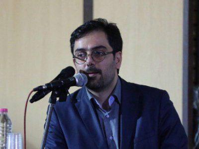 یادداشت/علیرضا سحرخیز – وکیل پایه یک دادگستری:استقلال دستگاه قضایی و حکمرانی مطلوب