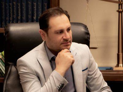 انتقاد شدید یک وکیل دادگستری از عملکرد صندوق حمایت وکلای دادگستری