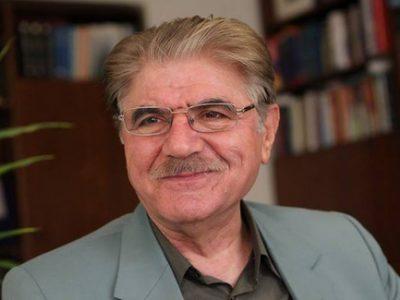 یادداشت/صالح نیکبخت-وکیل پایه یک دادگستری:چند و چون قرار بازداشت موقت