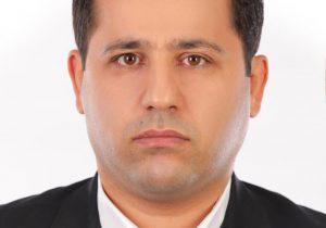 محمود پورعسکری /عضو هیات مدیره کانون وکلای دادگستری گیلان؛ متخصصین حقوق تامین اجتماعی جایگزین نمایندگان دولت در مجمع عمومی صندوق حمایت از وکلای دادگستری شوند