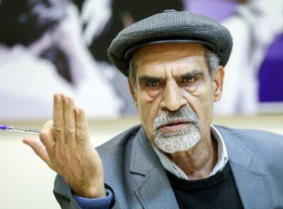 وکیل نعمت احمدی: چرا تناسب بین جمعیت مردم و قضات رعایت نمیشود؟