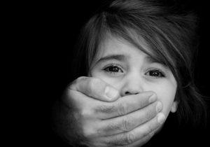 دادستان عمومی وانقلاب اهر: اتهام کودک آزاری معلم اهری در شعبه ویژه در حال رسیدگی است