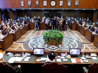 رای وحدت رویه شماره ۸۱۳ دیوان عالی کشور؛ اثر توبه در جرایم تعزیری پس از قطعیت حکم