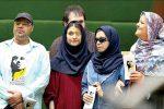 وکیل محمد مومن زاده: مجازات جنایت اسید پاشی چیست؟ / جرمی که حتی با گذشت شاکی هم مجازات دارد